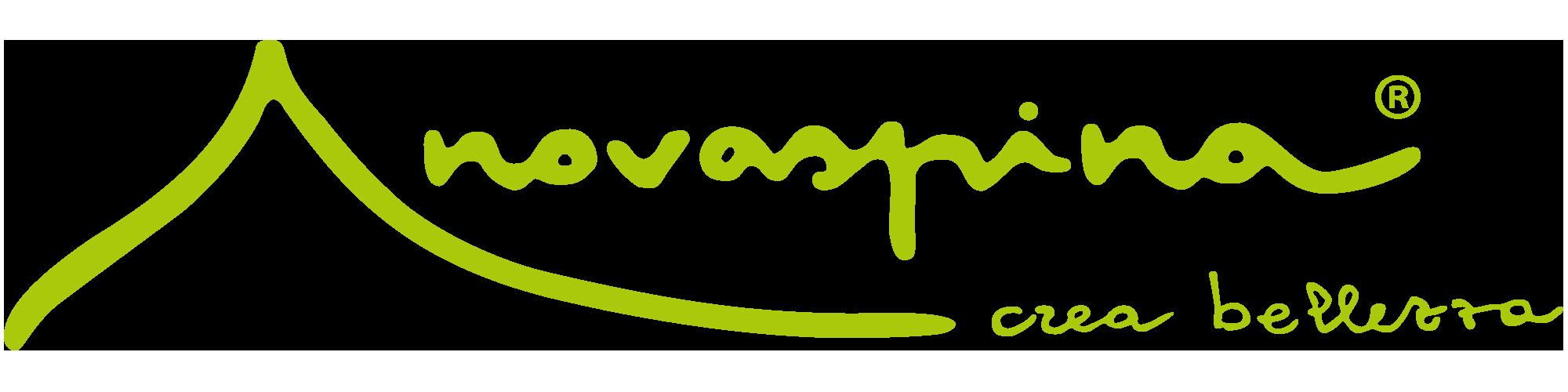 Vivaio Novaspina